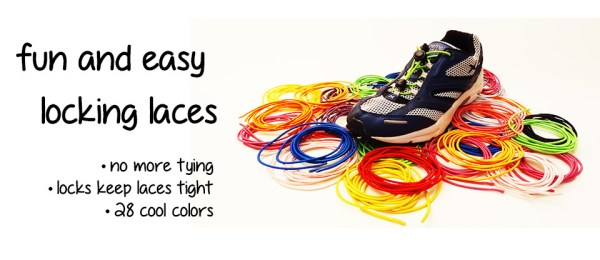 Fun-and-Easy-Locking-Laces