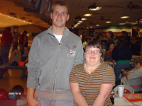 youthbowling