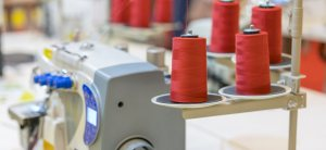 Embroidery Services header - Embroidery-Services-header