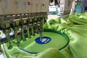 Embroidery Services image - Embroidery-Services-image