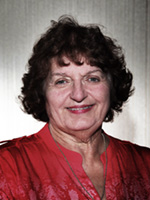 Linda Elias Carl - Linda-Elias-Carl