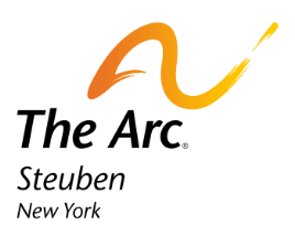 arcofsteuben logo - Routes & Contact