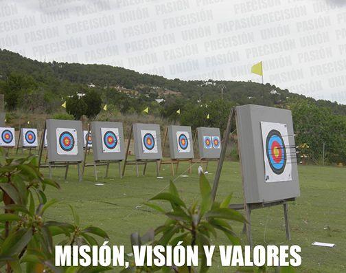 misionvisionvalores06102015