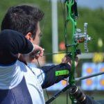 Foto del perfil de Miguel Angel Escandell Roig