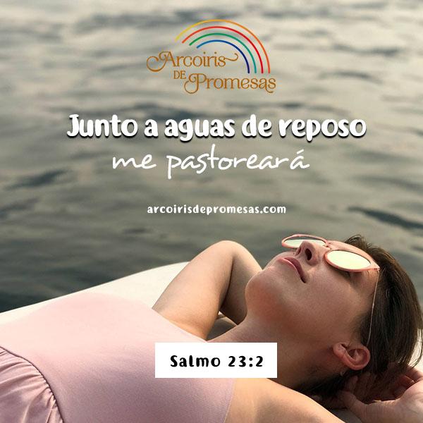 junto a aguas de reposo devocionales cristianos para mujeres