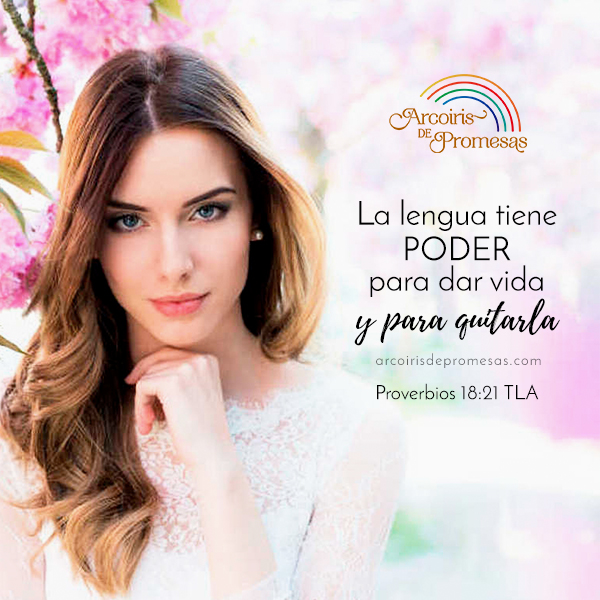 25 Frases Cristianas Para Calmar El Alma Arcoiris De Promesas