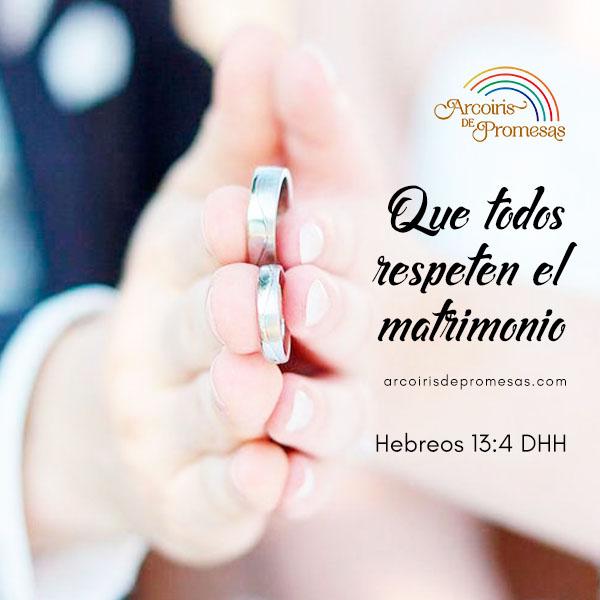 oracion por el matrimonio oraciones cristianas