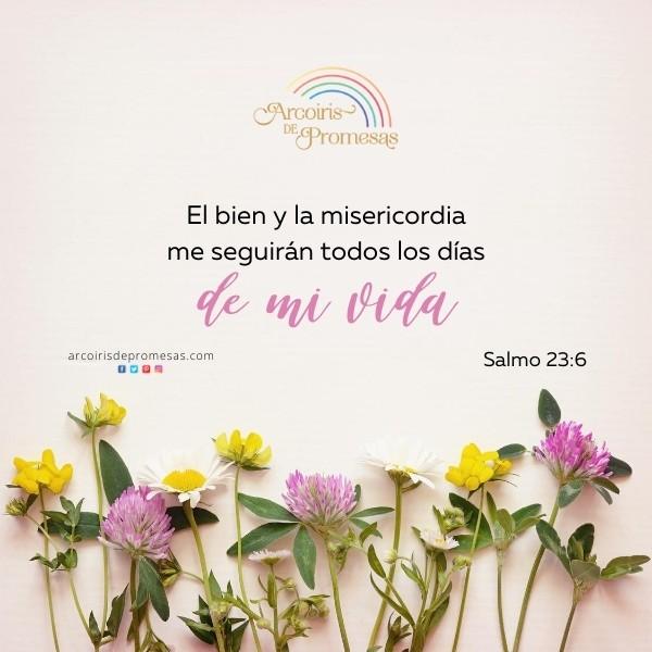 nuestro destino es la bendicion de dios promesas de dios para la mujer cristiana