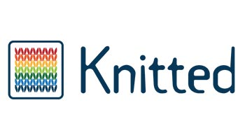 Knitted_catalogo