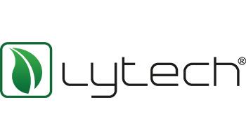 Lytech_catalogo