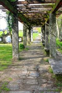 Piolho, Rio Vez, Arcos de Valdevez