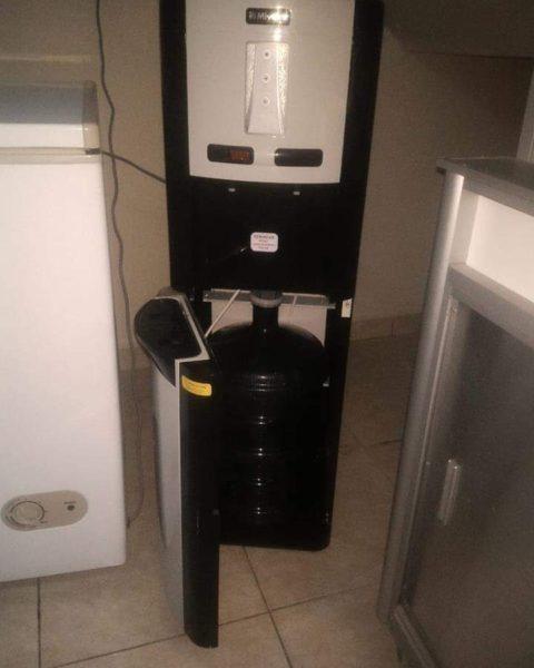 Service Dispenser Bintaro Jaya