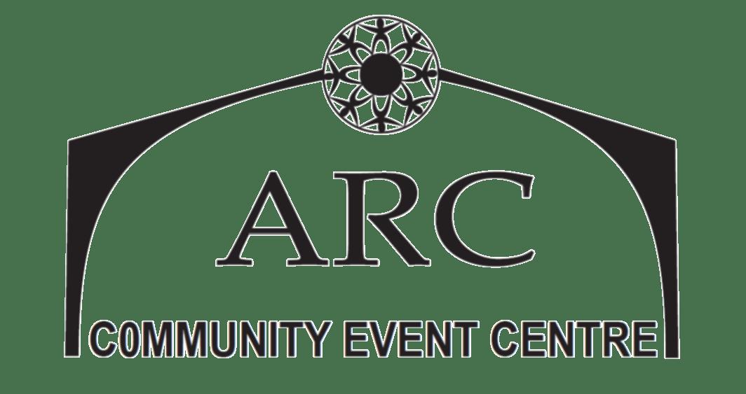 ARC Logo Transparent