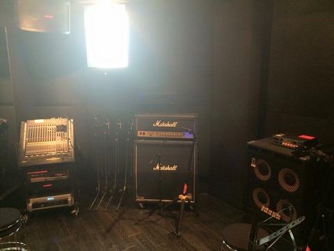 スタジオ練習で気をつけたい5つのこと
