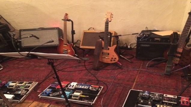 guitar-effector