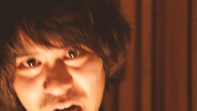 paionia – 正直者はすぐに死ぬ(MV)