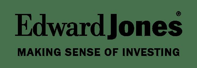 edward-jones1