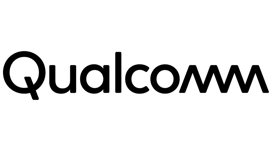 qualcomm-vector-logo