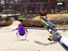 Polygoons gameplay screenshot 5