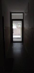ISO 800 image, OnePlus 6