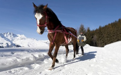 ski-joering-arc-1800