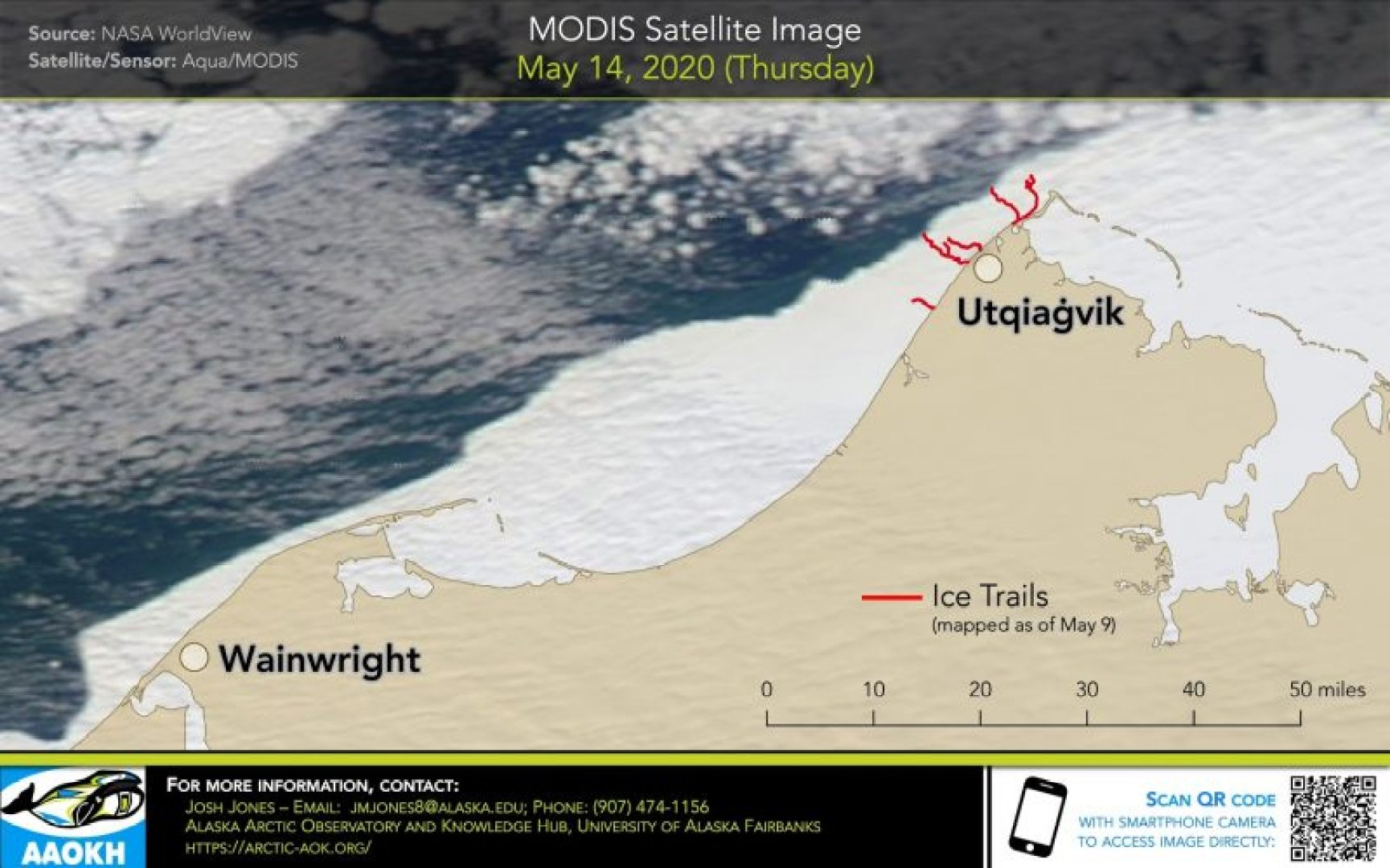 04_MODIS_UTQ-WAI-Sea-Ice_AAOKH_14May2020