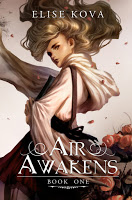 0d42e-air-awakens-cover