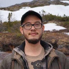 Ossie_Michelin_Arctic_journalist