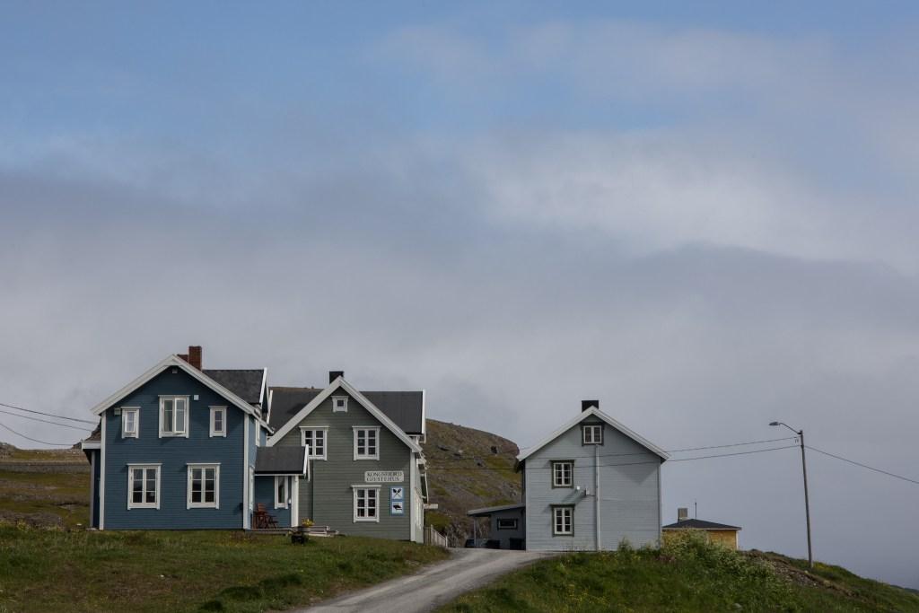 kongsfjordsgjestehus-3950