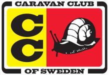 CC-logo högupplöst[1143]-page-001