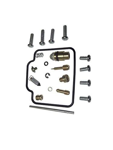 All Balls 26-1080 Carburetor Repar Kit (Arctic Cat 300 2×4