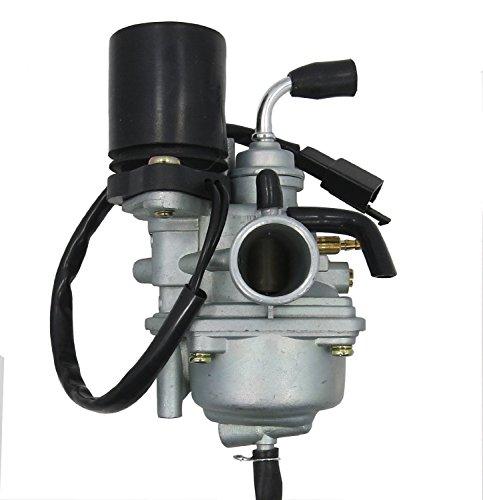 Carburetor Repair Kit Arctic Cat 500 TRV 4x4 2004-2005 Carb