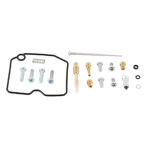 Carburetor Choke Cable Plunger Rebuild Kit For Suzuki and