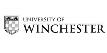 University-of-Winchester-logo