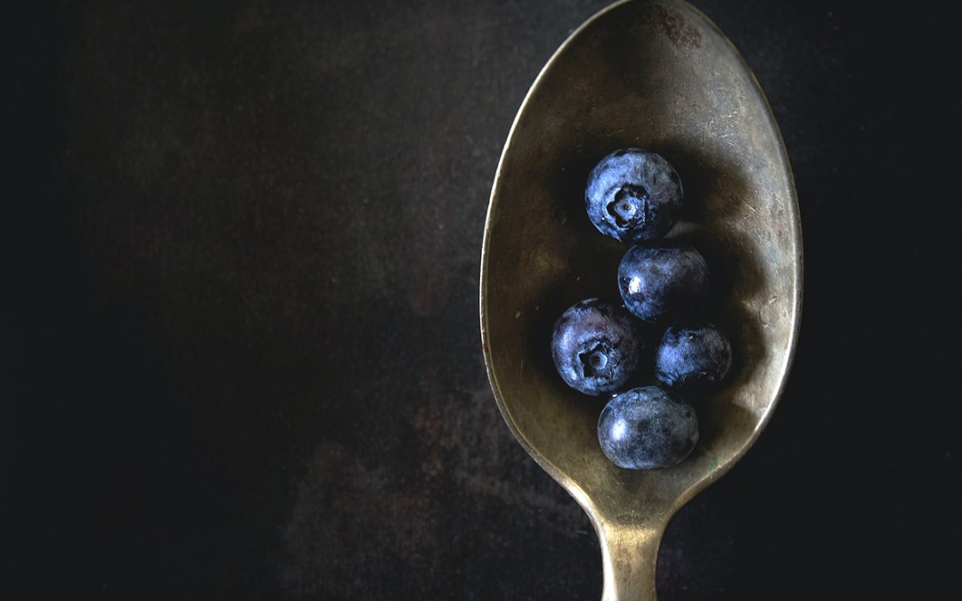 Blueberries - Superfood like no other! Read all about why blueberries are such a unique superfood with various health benefits.