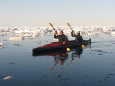 AK_Kayaking through ice_IMG_0413