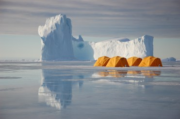 03_AK_Standard_Camp_reflected_Below_Ice_berg_DSC_3259