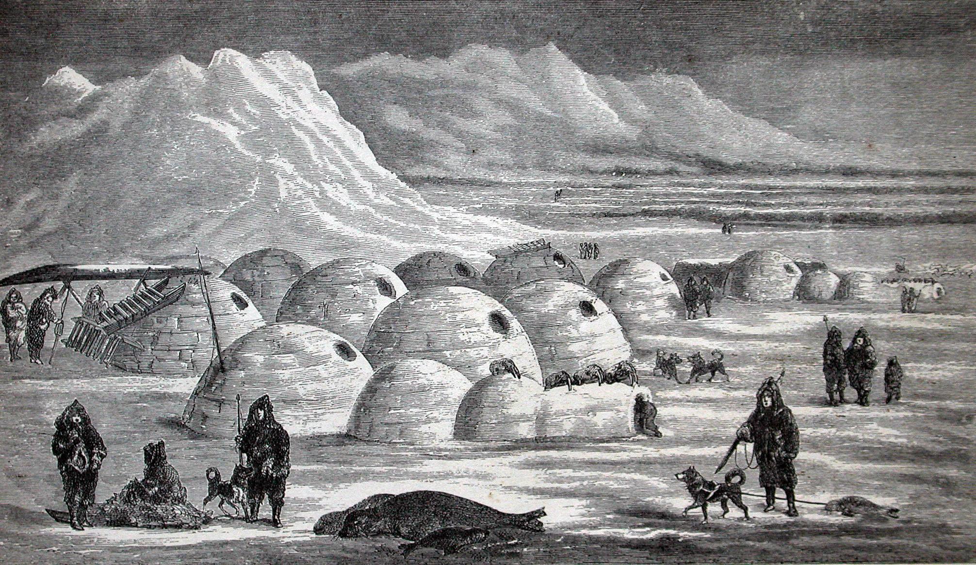Quviasukvik