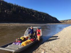 River-Boat-Expedition-Support