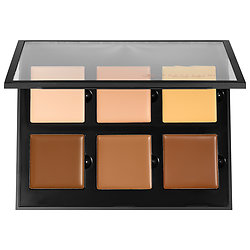 makeup wishlist x2