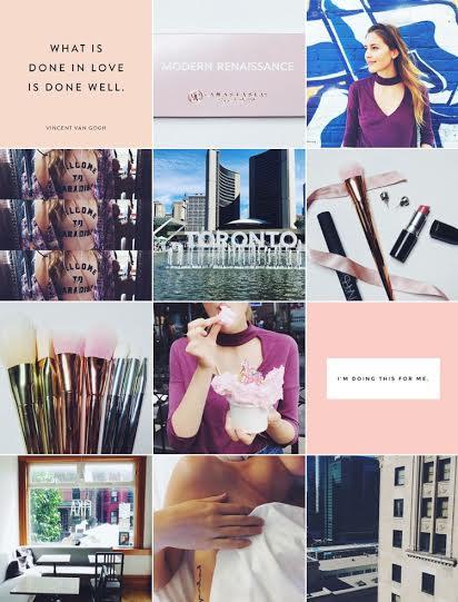 instagram june 3