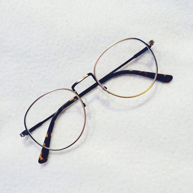 ebd-glasses