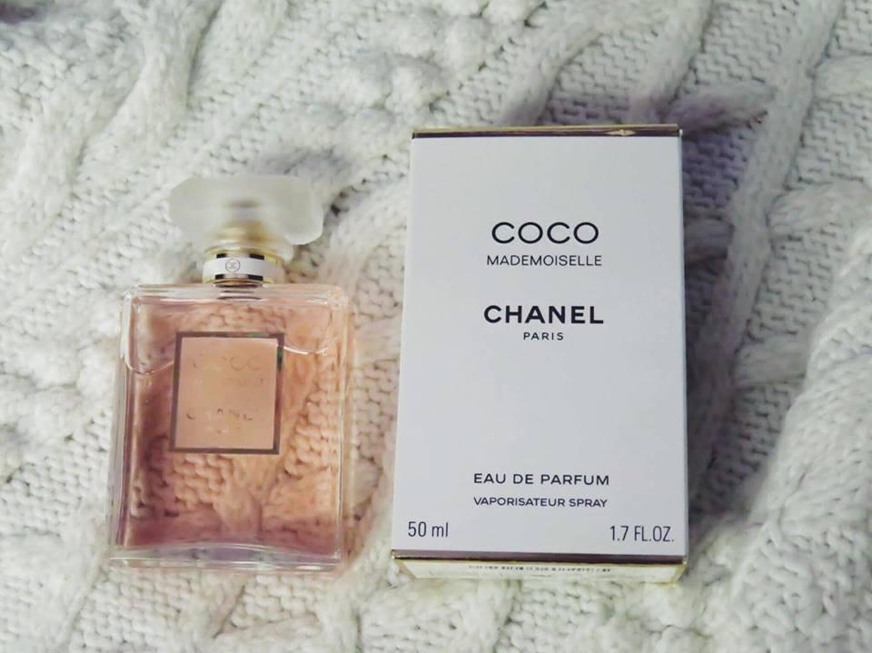 coco-2