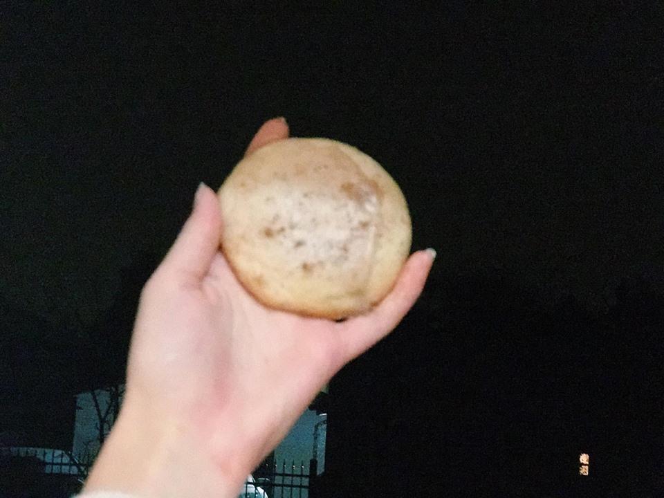 cookiex4