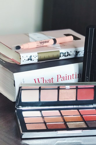 Sick Day Makeup Guide