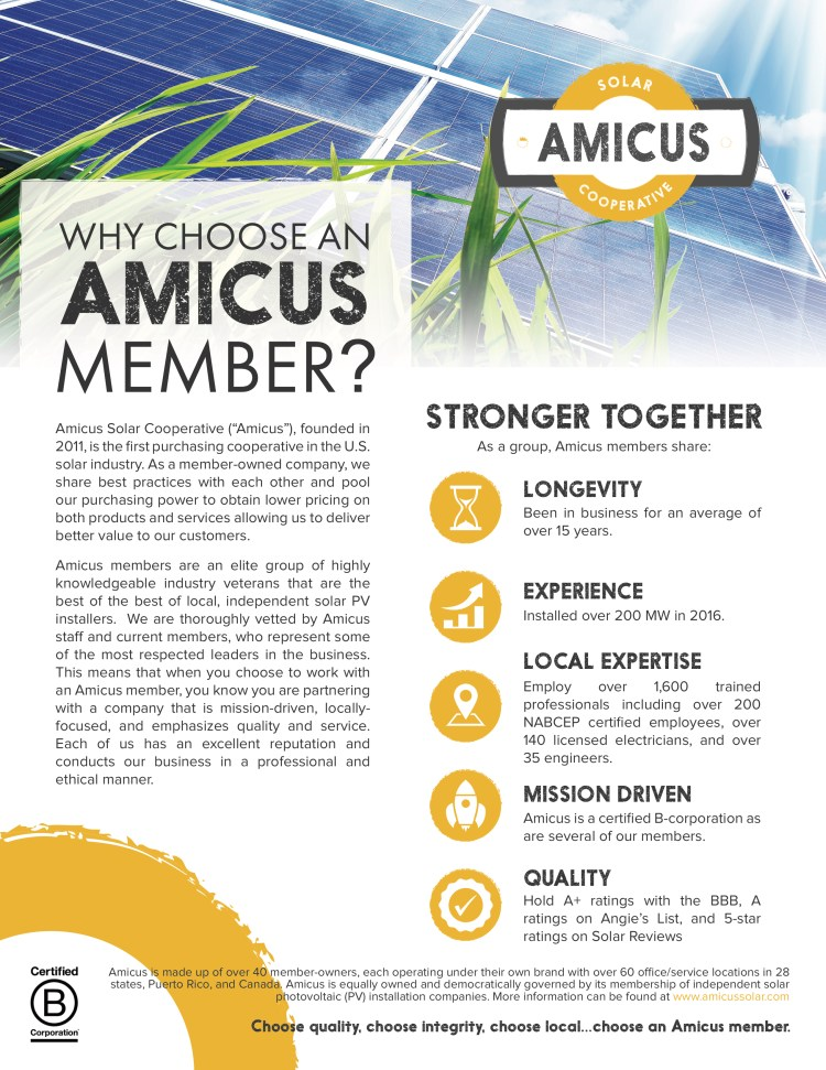 AmicusSolar_BrochureFlyer.jpg
