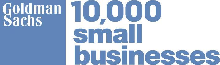 large-10ksb-logo.jpg