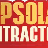 Arctic Solar Ventures named to 2019 Top Solar Contractors list