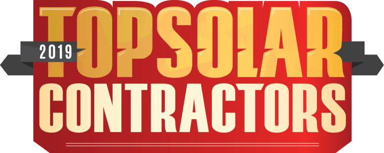 Top Solar Contractors logo 2019.png