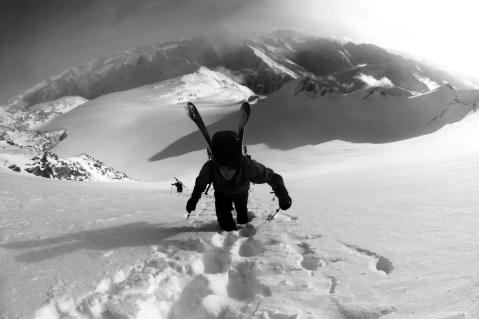 Mt Rogers